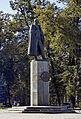 Нестеров памятник.jpg
