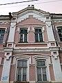 Ночлежный дом на улице Максаковой, фрагмент 2.jpg