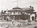 Ніжинський літній театр фото початку ХХ століття.jpg