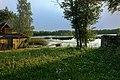 Озеро Бысино. Псковская область, д. Криуха.jpg