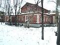 ОрловоДавыдовский2Ас2 5.jpg