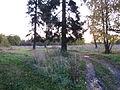 Осенний пейзаж Зверинца.JPG