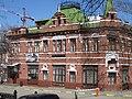 Ошарская площадь - panoramio (1).jpg