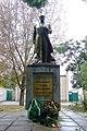 Пам'ятник Т.Г.Шевченку Скадовськ.jpg