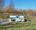 Пам'ятник в Матіївці.jpg