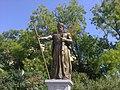 Паметник на Цар Самуил в София.jpg