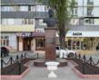 Памятник Ю. Акаеву в Махачкале.png