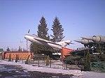 Памятник воинам Великой Отечественной войны в Ковылкино.jpg