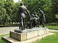 Памятник декабристам 3.jpg