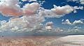 Панорама Эльтона.jpg