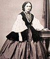 Пані з Полтави 1850.jpg