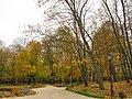 Парк «Кочубеївський», Батурин.JPG
