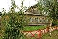 Переславль-Залесский, Кардовского, 8, фото 1.jpg