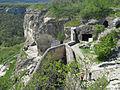 Печерне місто Чуфут-Кале,4.jpg