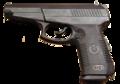 Пистолет Вектор (Гюрза).png