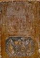Пліта ў гонар Казіміра Кастравіцкага, аднаго з фундатараў царквы, 1822 г..jpg