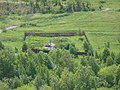 Подземное водохранилище поселка Берёзки - panoramio.jpg