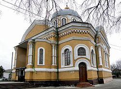 Покровський собор у Смілі.jpg