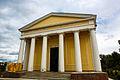 Портал церкви в селе Ивашово..jpg