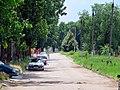 По дороге к Бендеры-2. 4 июня 2013г. - panoramio (1).jpg