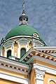 Предтеченский собор в Зарайске-2.jpg