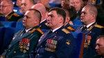 File:Президент России — 2016-02-20 — Торжественный вечер, посвящённый Дню защитника Отечества.webm
