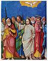 Призвание Апостола Петра.jpg
