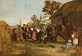 Прянишников Сельский-праздник эскиз.jpg