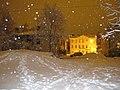 Пушкин, Царское Село, София, Рождество 2011 - panoramio.jpg