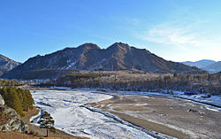 Река Чемал.jpg