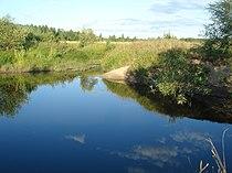 Река Шуда.jpg