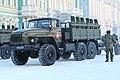Репетиция парада на Дворцовой площади в Санкт-Петербурге 2H1A2068WI.jpg