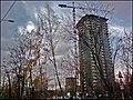 Рогачевский переулок - panoramio (1).jpg