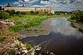 Річка Південний-Буг.jpg
