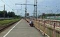 Санкт-Петербург, станция Обухово - panoramio.jpg