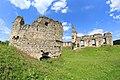 Сидорівський замок панорама.jpg