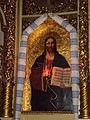 Собор-святого-воскресіння 49.JPG
