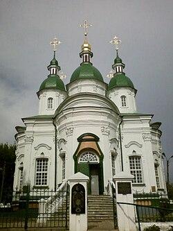 Собор Антонія і Феодосія.jpg
