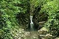 Сочинский национальный парк. Крабовое ущелье 1.jpg