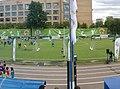 Стадион Сокол (беговая дорожка 2).jpg