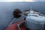 Тихоокеанский флот отмечает 288-ю годовщину со дня образования 18.jpg