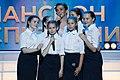 Торжественная церемония празднования юбилея пансиона Минобороны РФ 27.jpg