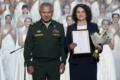 Торжественная церемония празднования юбилея пансиона Минобороны РФ 45.png