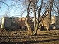 Усадьба Журавлёвых, улица Бульварная, 14-14-а, Рыбинск, Ярославская область.jpg