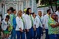 У Києві провели гвардійців-спортсменів до Бразилії 4649 (27967046334).jpg