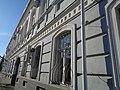 Фасад здания администрации.jpg