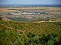 Ферма на окраине Бутучен (село, соседнее с с.Жура). - panoramio.jpg