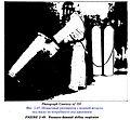 Фиг. 2-49. Шланговый респиратор с подачей воздуха под маску по потребности под давлением.JPG