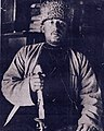 Хамид сын Мустапы.jpg