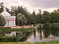 Ца́рское Село́ - panoramio (3).jpg